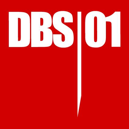 dbs01_cover
