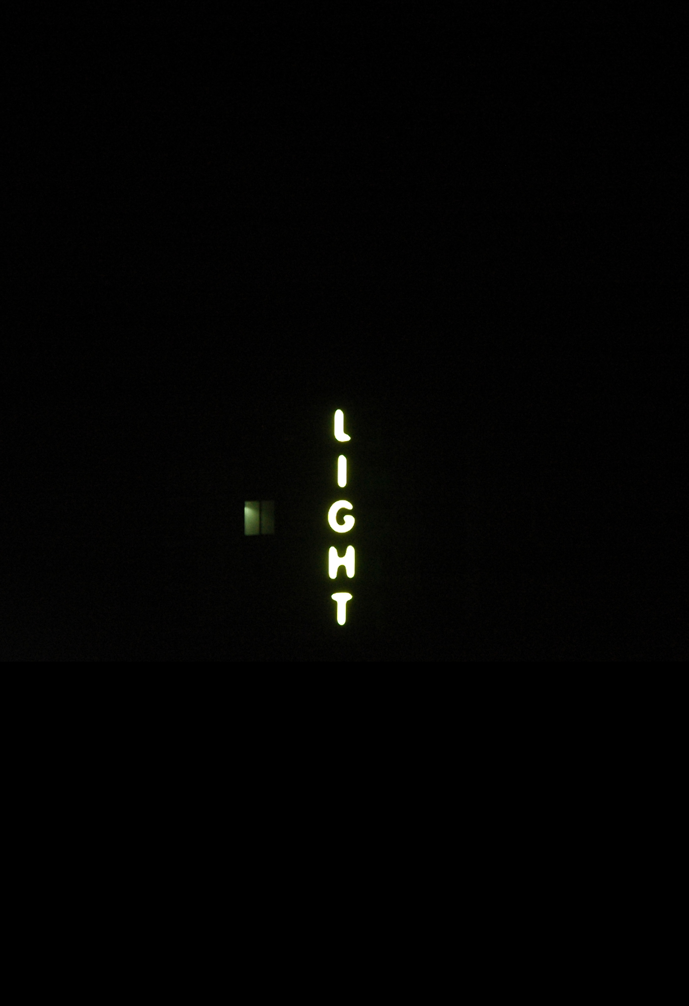 Light House2